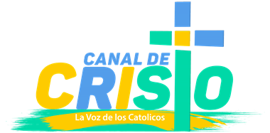 CANAL DE CRISTO